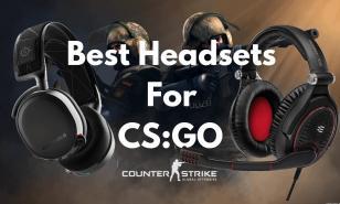 csgo headsets, csgo, CSGO, Counter Strike, best headsets, fps, csgo best headsets, logitech, steelseries, pro, advantage, csgo pro, csgo gear, csgo best gear, csgo headphones, best headphones, csgo article,