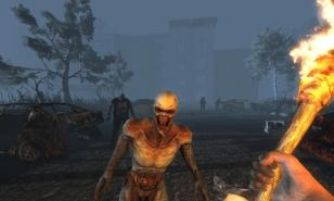 Explore 15 best seeds for 7 Days To Die