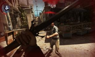 Dishonored 2 Best Powers for Emily, Dishonored 2 Best Powers for Corvo