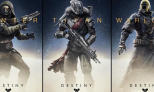 Destiny 2 Best Class for Solo, Destiny 2 Best Solo Class
