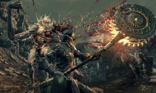 Bloodborne Best Weapons