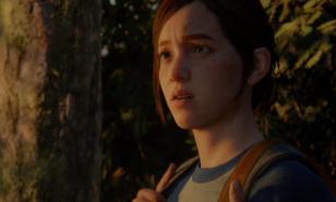 The Last of Us 2 Best Skills