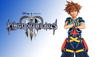 games like kingdom hearts for pc