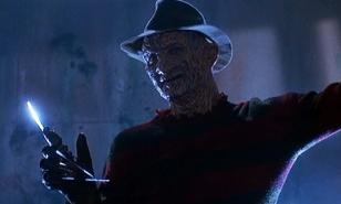 Most Terrifying Villains From Horror Movies, The 15 Most Terrifying Villains From Horror Movies