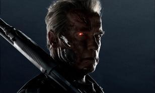 Movies Like Terminator