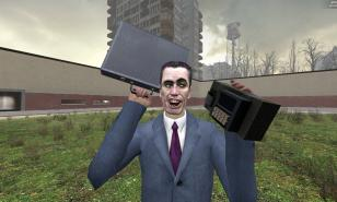 [Top 25] Best Garry's Mod Best Mods Every Player Should Use