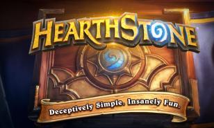 games like hearthstone