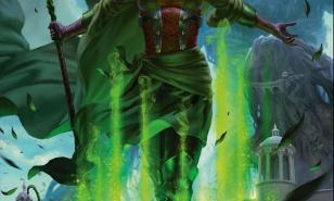 MTG Arena Best Common Green Cards, mtga Best Common Green Cards