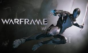 Warframe, Warframe Best Weapons, Best Game, Best Weapons, Warframe Anniversary, Warframe 8 Years, Warframe 8 Year Anniversary, Boltor, Silva and Aegis, Atomos, Dread, Galatine, Xoris, Hek, Skiajati, Fulmin, Hystrix, Synoid Gammacor, Ignis Wraith, Amprex, Nami Skyla Prime, Gram Prime, Free to Play, Steam, Epic Games, Warframe AMPs, Warframe Best AMPs, Warframe Best Melee Weapons, Warframe Best Secondary Weapons