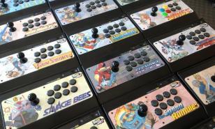 Tekken 7 Best Controllers
