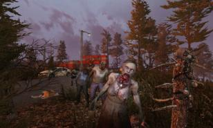 Best perks to choose for 7 Days To Die