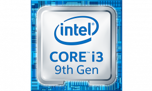 The i3-9350KF is Intel's latest entry-level gaming CPU
