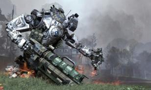 Top 10 Most Played Video Game Genres In 2015