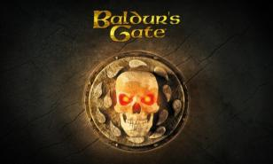 10 Games Like Baldur's Gate