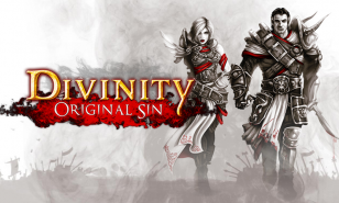 Divinity Original Sin: Review and Gameplay