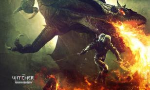 The Witcher 2 Review and Gameplay