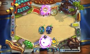 Hearthstone: 3 Best Decks To Destroy Your Opponents With