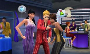 Sims 5: Will there even be a Sims 5?