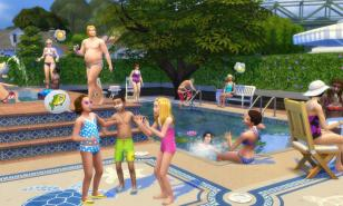 Sims 4: 10 Best Mods in 2014 and 2015