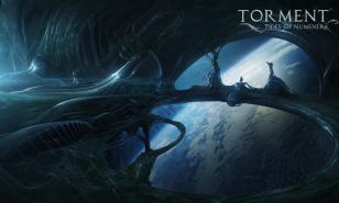 Torment: Tides of Numenera Release Date