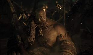 World of Warcraft: 10 Interesting Facts About The Upcoming Movie