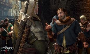 The Witcher 3: Total Play Time 200 hours?
