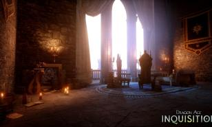Dragon Age: Inquisition Best Accessories
