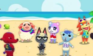Animal Crossing: New Horizons Best Villagers
