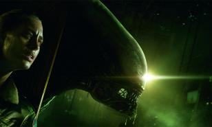 Best Alien Games