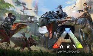25 Best Ark Survival Evolved Settings