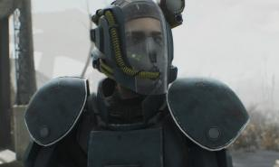 Fallout 4, mods, Wasteland, DLC, Fallout, Best Mods, Armor, Armor mods