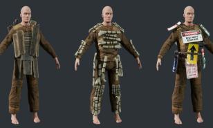 Best RUST Armor Combinations