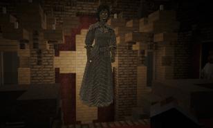 Minecraft Horror Servers