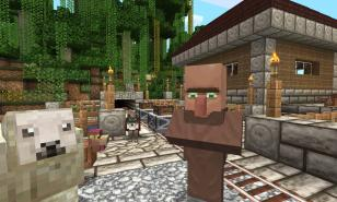 Best Minecraft Texture Packs