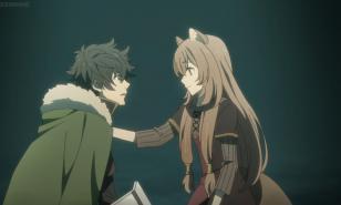 anime That Make You Cry, touching anime, heart-warming anime, sad anime