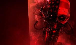 Best Sci-fi Horror Movies