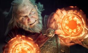 ESO Best Sorcerer Builds