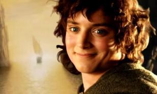 Lord of the Rings best scenes, best scenes Lord of the Rings, lotr best scenes