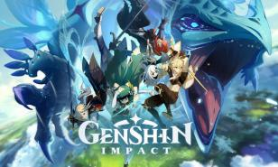 Genshin Impact Best Teams