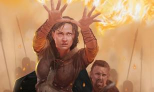 DnD: Best Warlock spells