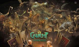 Best Gwent Decks