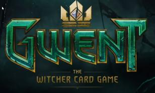 Gwent Best Cards