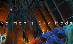 no man's sky best mods