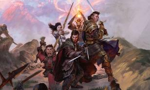 Most Powerful DnD Artifacts