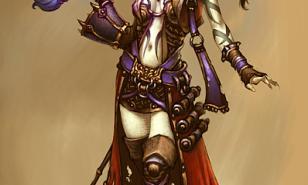 Diablo 3 Best Wizard Builds