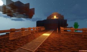 Minecraft Best 2 Player Maps