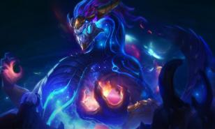 TFT Best Items for Aurelion Sol
