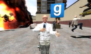 How To Add Addons To Garry's Mod