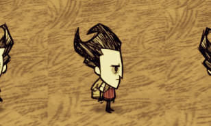 Don't Starve Together Best Backpack