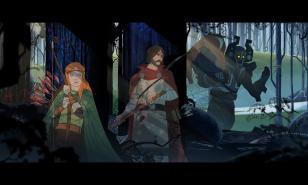 Turn Based RPGs